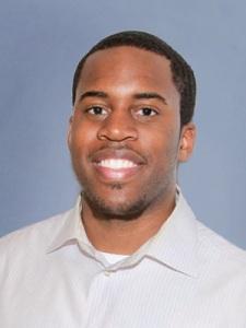 Tyrone J. Winfrey